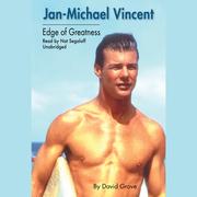 Jan-Michael Vincent