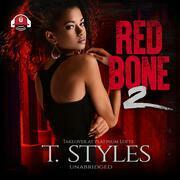 Redbone 2