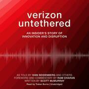 Verizon Untethered