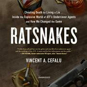 RatSnakes