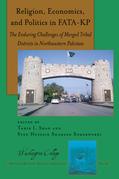 Religion, Economics, and Politics in FATA-KP