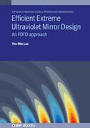 Efficient Extreme Ultraviolet Mirror Design