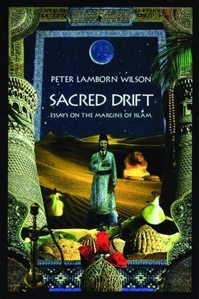 Sacred Drift