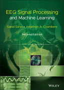 EEG Signal Processing and Machine Learning