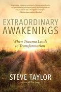 Extraordinary Awakenings