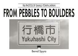From Pebbles to Boulders