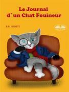 Le Journal D'Un Chat Fouineur