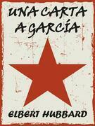 Una Carta a García