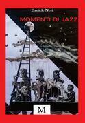 Momenti di jazz