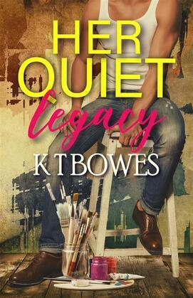 Her Quiet Legacy