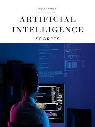 artificial intelligence secrets