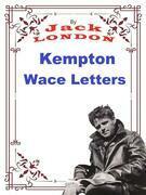 Kempton-Wace Letters