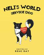 Neli's World