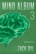 Mind Album 3