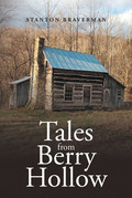 Tales from Berry Hollow
