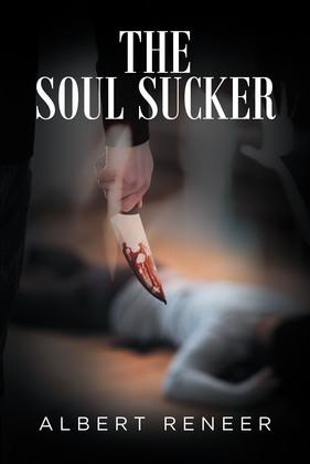 The Soul Sucker