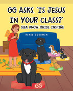 """GG Asks, """"Is Jesus In Your Class?"""""""