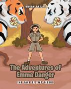 The Adventures of Emma Danger