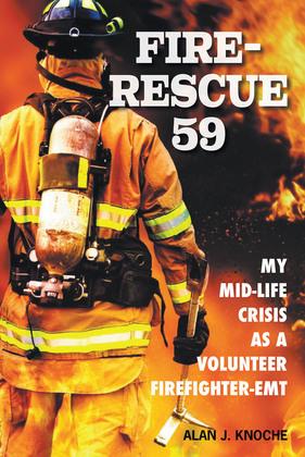 Fire-Rescue 59