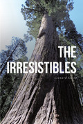 The Irresistibles