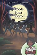 Roots Four Zero