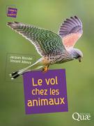 Le vol chez les animaux