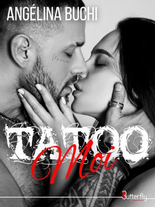Tatoo-moi - Teaser