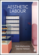 Aesthetic Labour