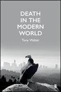 Death in the Modern World