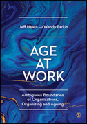 Age at Work
