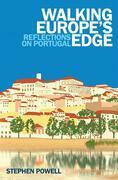 Walking Europe's Edge