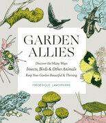 Garden Allies