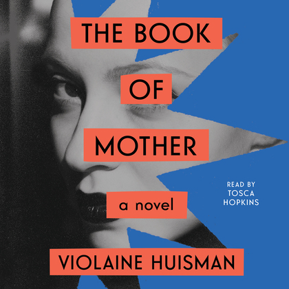 The Book of Mother