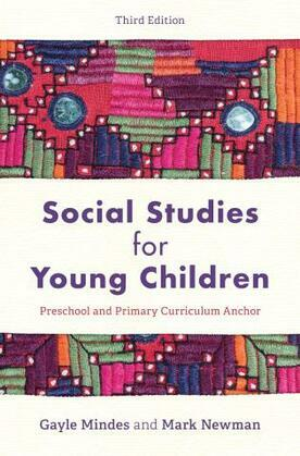 Social Studies for Young Children