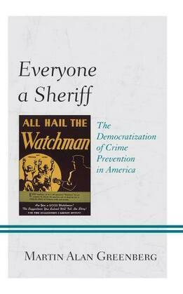 Everyone a Sheriff
