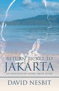 Return Ticket to Jakarta