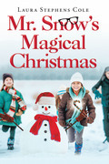 Mr. Snow's Magical Christmas