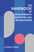 The Handbook of Developmental Disabilities and Rehabilitation