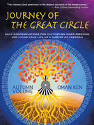 Journey of the Great Circle - Autumn Volume