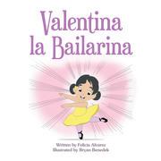 Valentina La Bailarina
