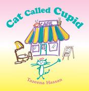 Cat Called Cupid