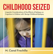 Childhood Seized