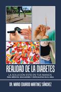 Realidad De La Diabetes