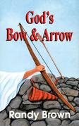 God's Bow and Arrow