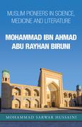 Mohammad Ibn Ahmad Abu Rayhan Biruni