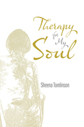 Therapy for My Soul