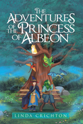 The Adventures of the Princess of Albeon