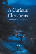 A Curious Christmas