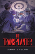 The Transplanter