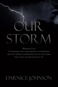 Our Storm